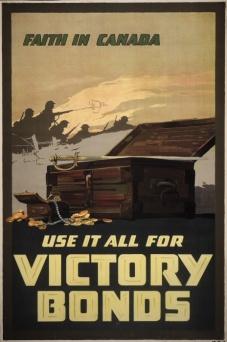 1914-18victorybondsitem3l