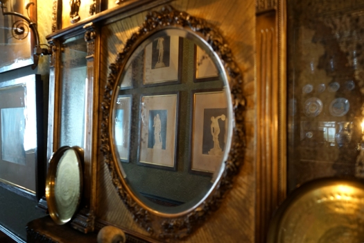 mirror (2)